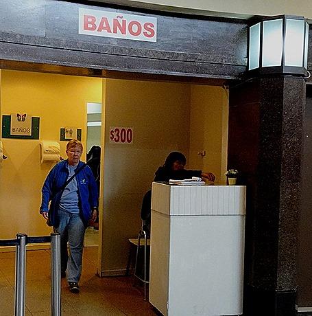 99. San Antonio (Valparaiso), Chile