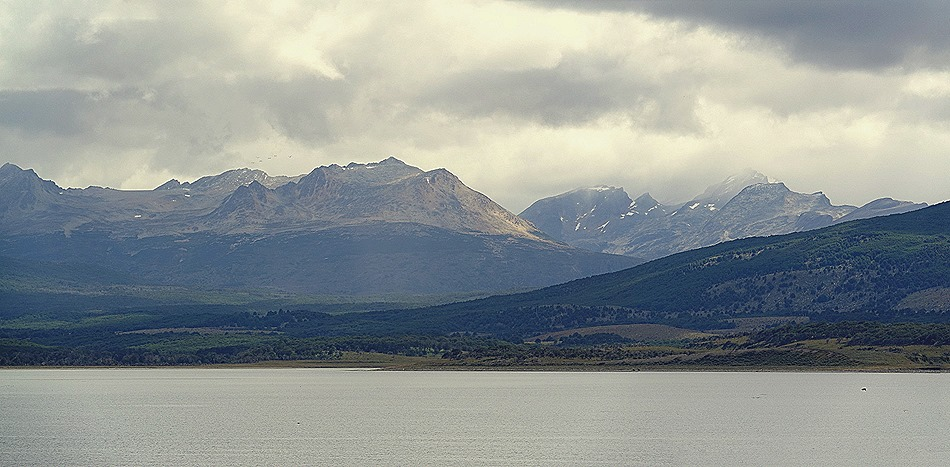 100a. Beagle Channel  (RX10)_stitch