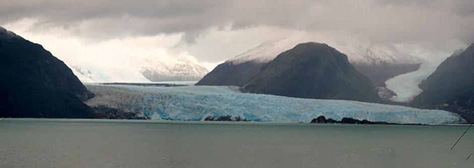 10a. Chilean Fjords, Chile_stitch
