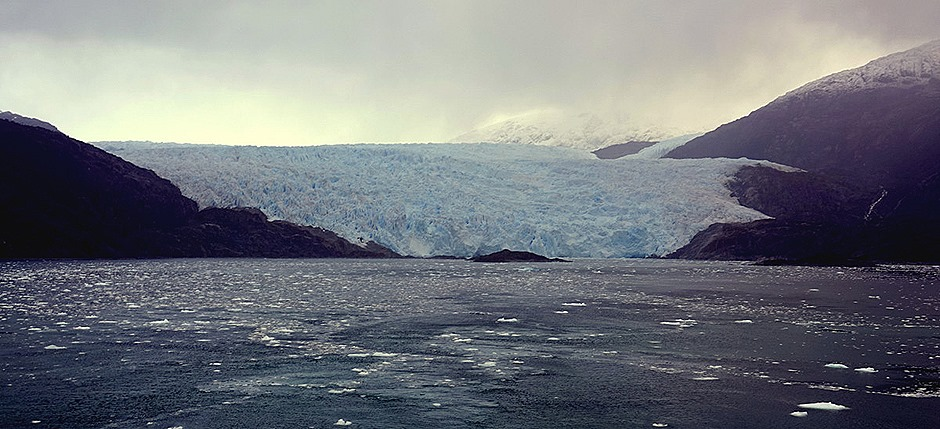 10b. Chilean Fjords (RX10)_stitch
