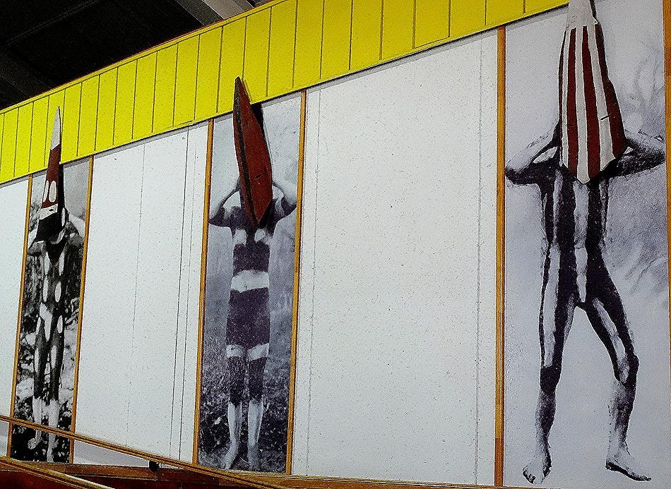 111. Punta Arenas, Chile