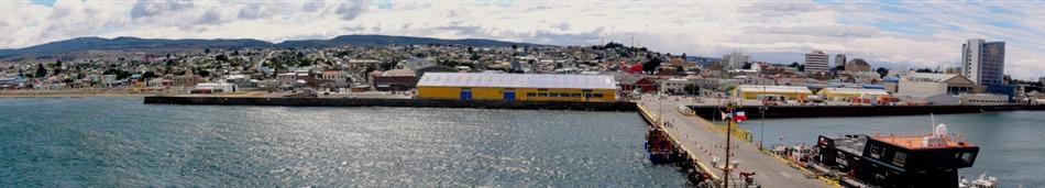 114a. Punta Arenas, Chile (RX10)_stitch