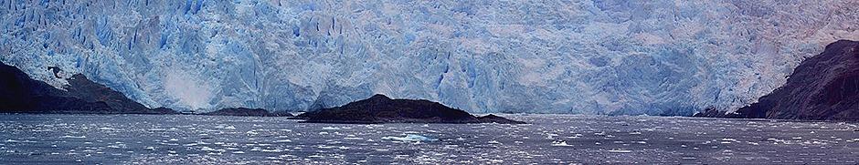 12a. Chilean Fjords (RX10)_stitch