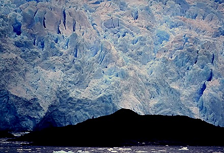 14. Chilean Fjords (RX10)