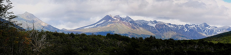 145a. Ushuaia_stitch