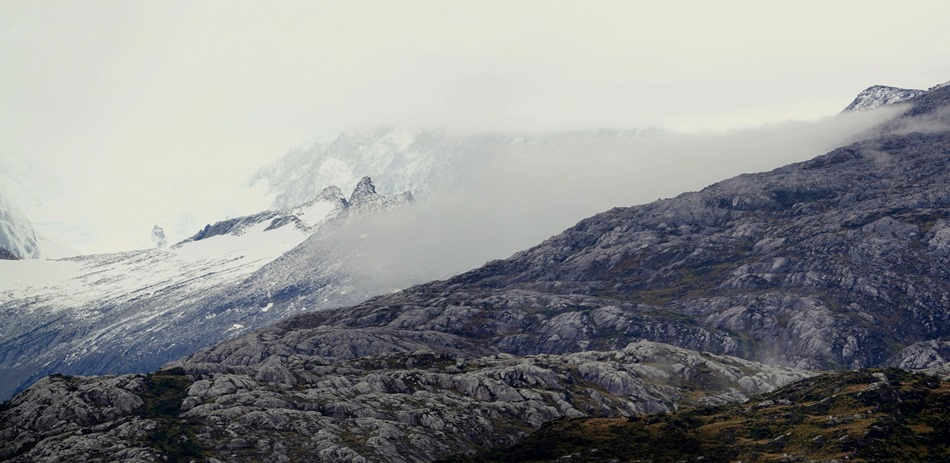 14a. Beagle Channel  (RX10)_stitch