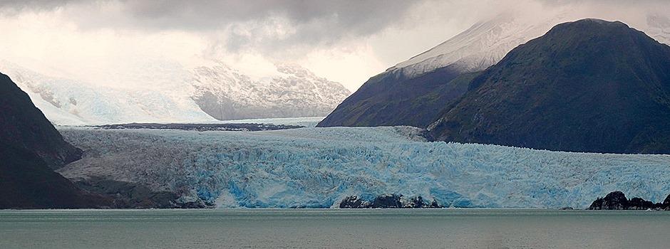 15a. Chilean Fjords, Chile_stitch