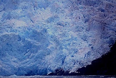 16. Chilean Fjords (RX10)
