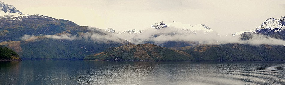 18A. Beagle Channel_stitch