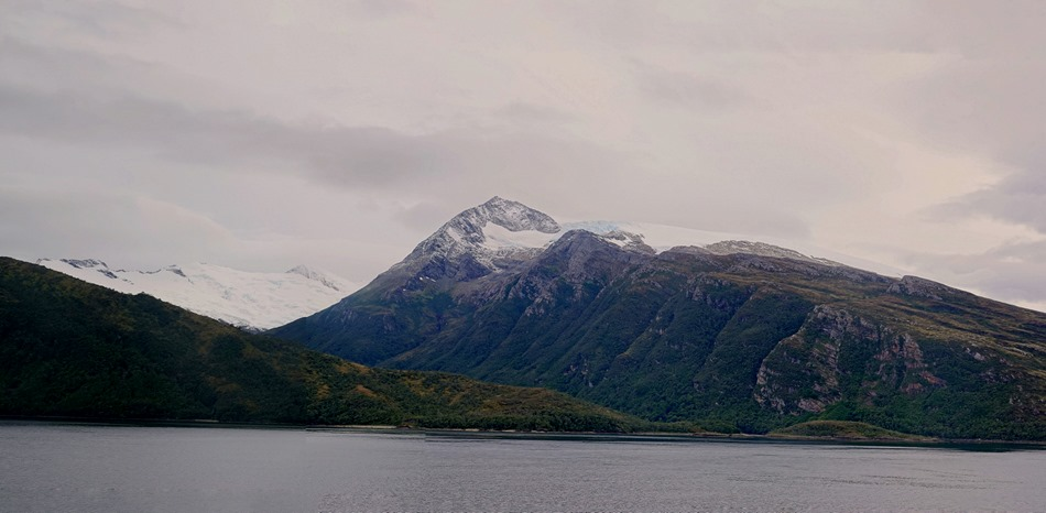 1a. Beagle Channel  (RX10)_stitch