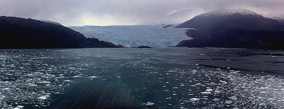 21a. Chilean Fjords (RX10)_stitch