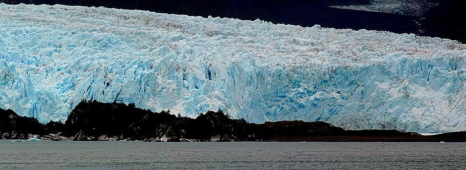 22a. Chilean Fjords, Chile_stitch