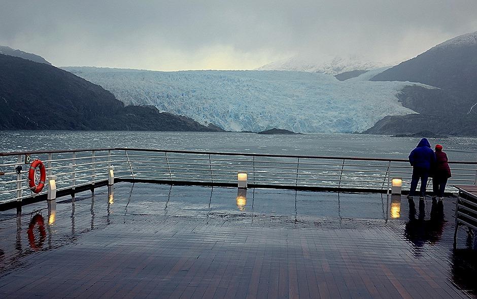 24. Chilean Fjords (RX10)