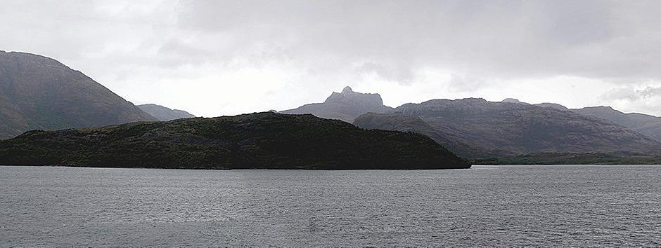 25a. Chilean Fjords (RX10)_stitch