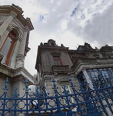 27b. Punta Arenas, Chile_stitch