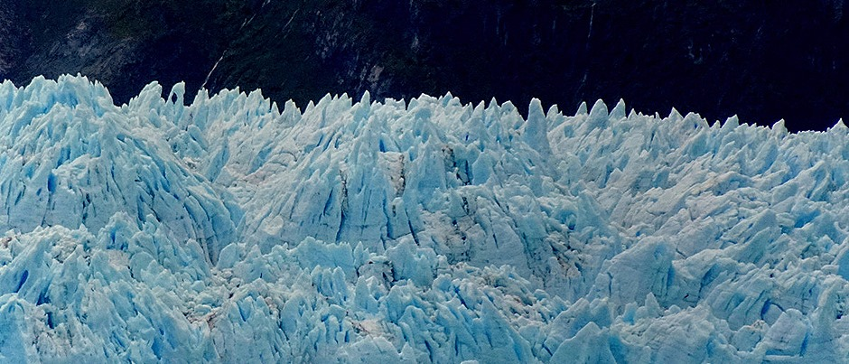 28a. Chilean Fjords, Chile_stitch