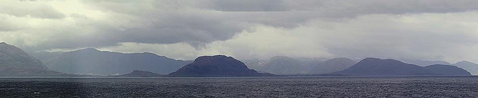 32a. Chilean Fjords (RX10)_stitch