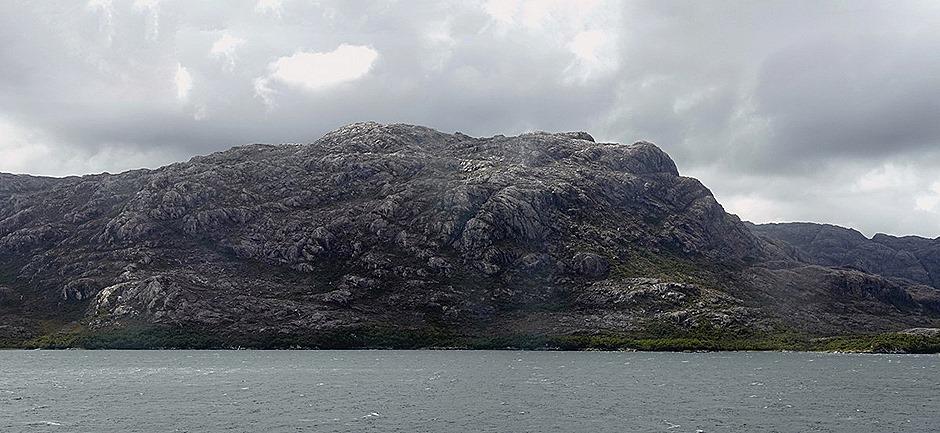 33a. Chilean Fjords, Chile_stitch