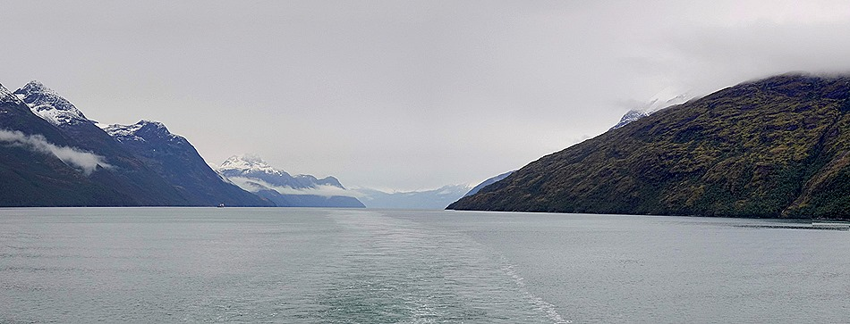 33b. Beagle Channel_stitch