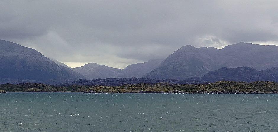 36a. Chilean Fjords, Chile_stitch
