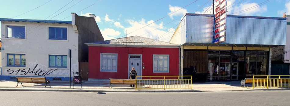 38a. Punta Arenas, Chile_stitch