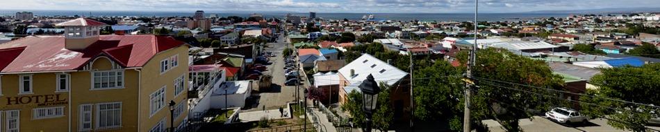 40a. Punta Arenas, Chile_stitch_ShiftN