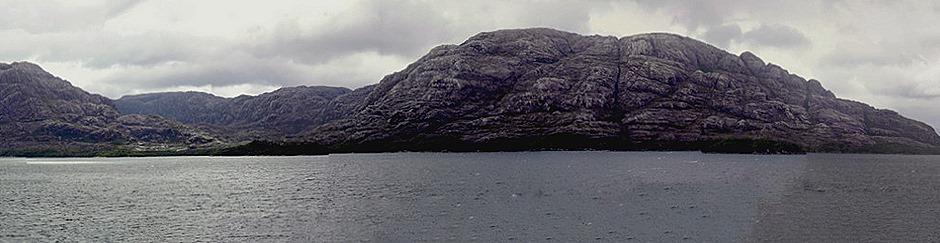 40c. Chilean Fjords (RX10)_stitch