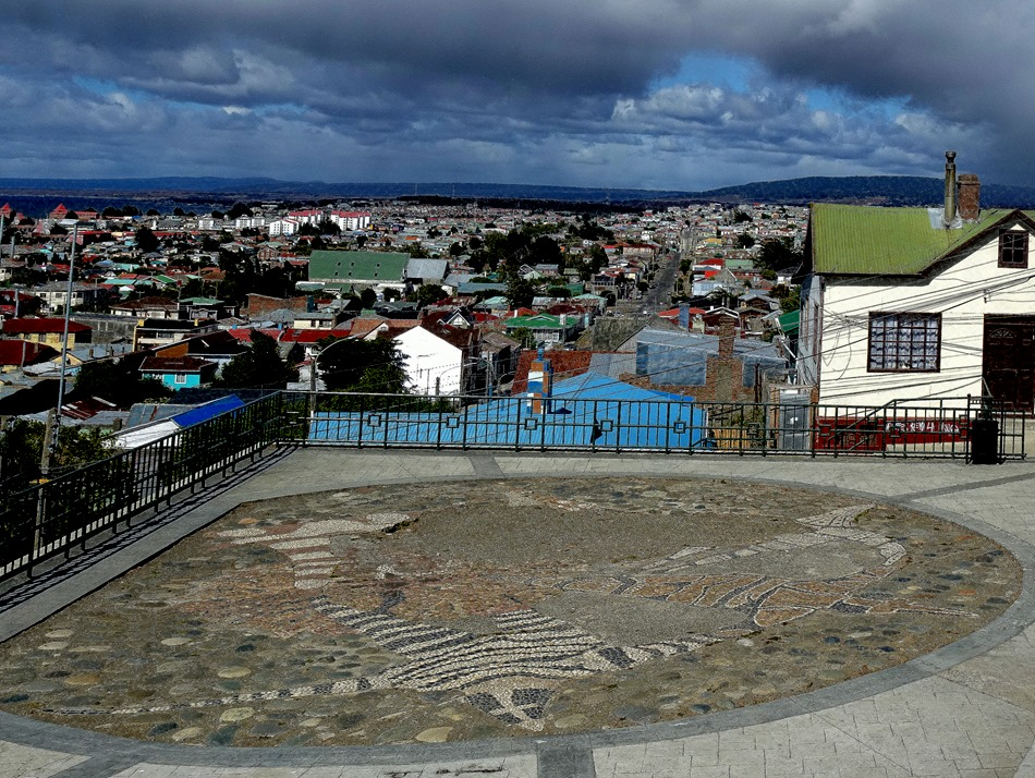 47a. Punta Arenas, Chile_stitch