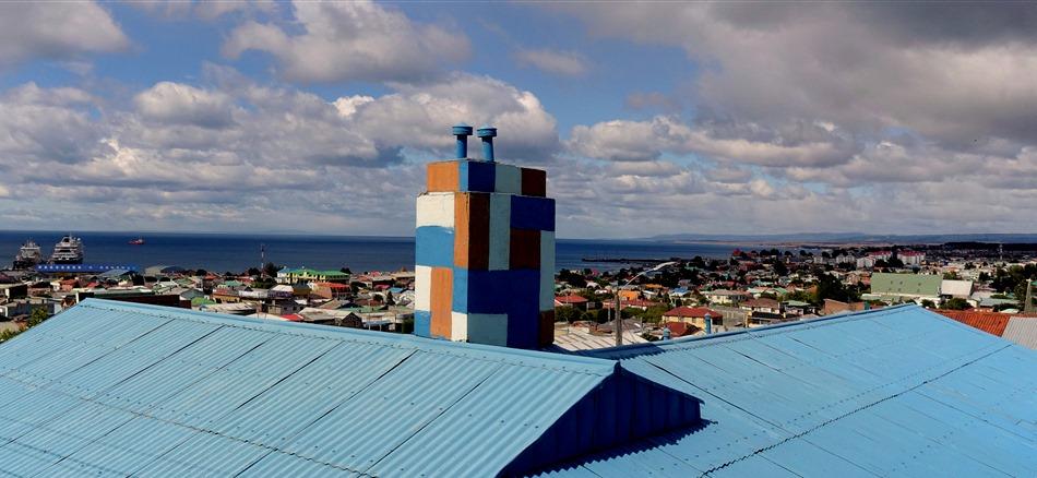 52a. Punta Arenas, Chile_stitch