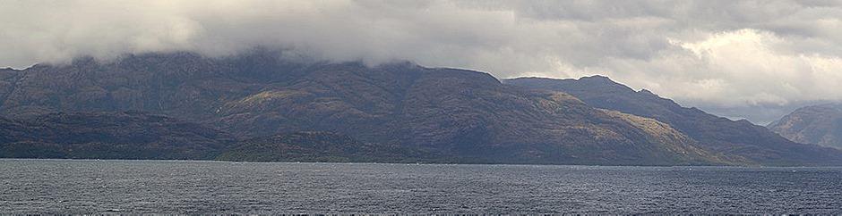 55a. Chilean Fjords (RX10)_stitch