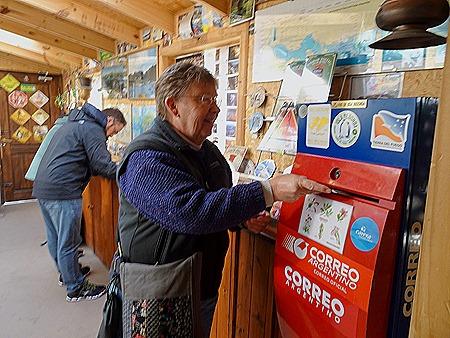 6. Ushuaia