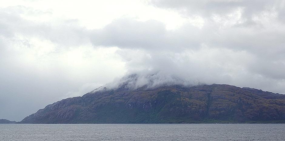 62. Chilean Fjords (RX10)