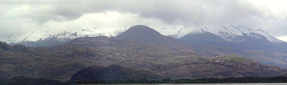 65a. Chilean Fjords (RX10)_stitch