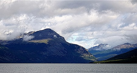 67. Ushuaia