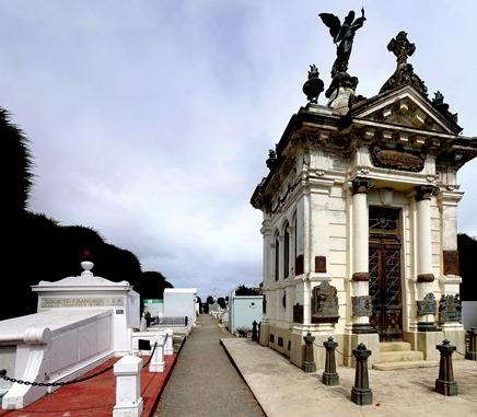 70b. Punta Arenas, Chile_stitch_ShiftN