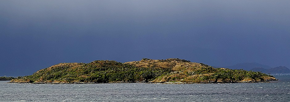 72. Chilean Fjords (RX10)