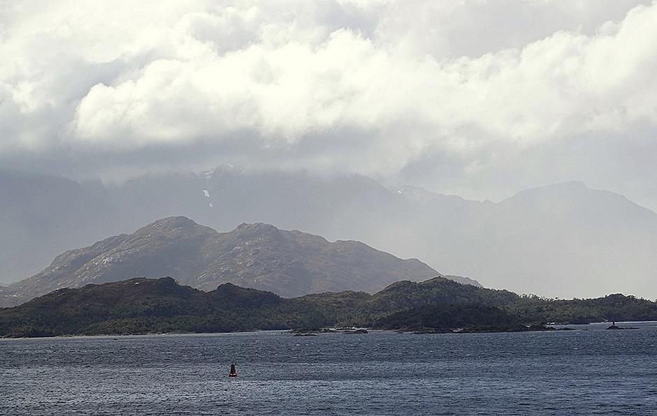 77. Chilean Fjords (RX10)