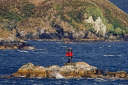 78. Chilean Fjords (RX10)