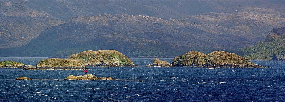 78a. Chilean Fjords (RX10)_stitch