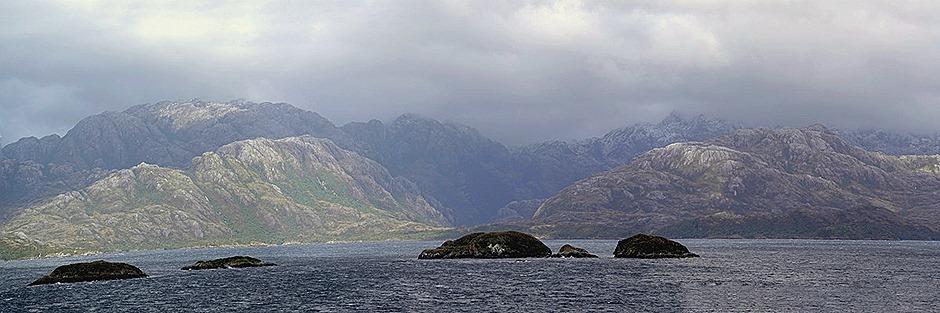 84a. Chilean Fjords (RX10)_stitch