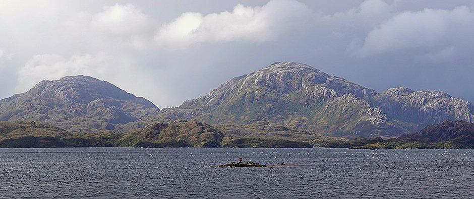 88a. Chilean Fjords (RX10)_stitch