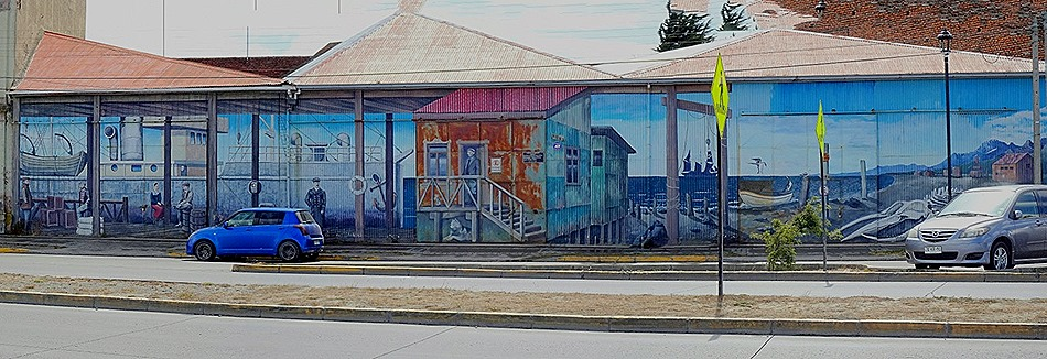91b. Punta Arenas, Chile_stitch