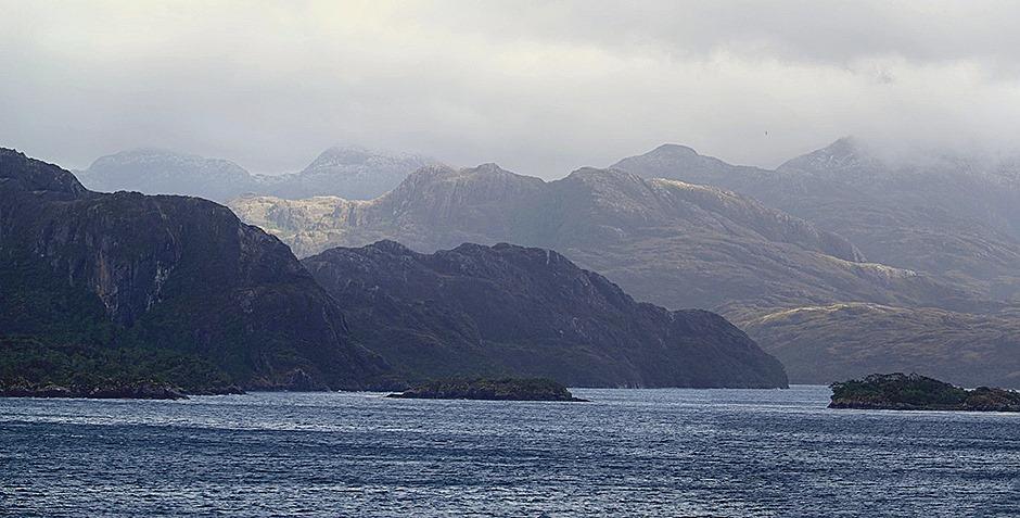 92a. Chilean Fjords (RX10)_stitch