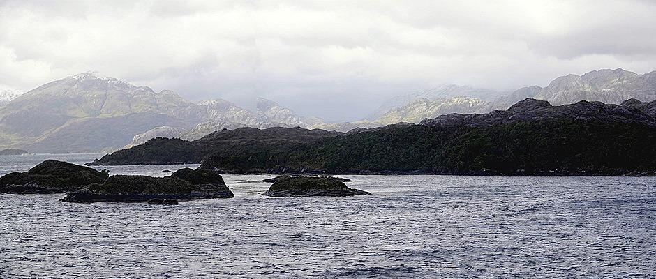 94a. Chilean Fjords (RX10)_stitch