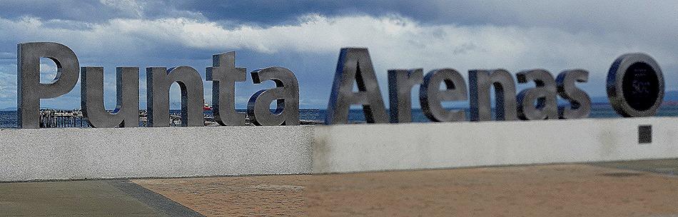 97a. Punta Arenas, Chile_stitch