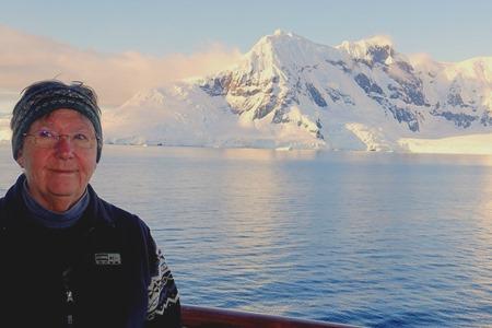 106. Antarctica (Day 1) edited