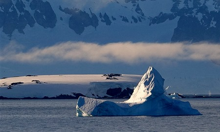 109a. Antarctica (Day 1) edited