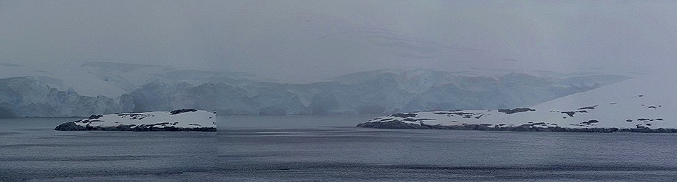 10a. Antarctica (Day 2)_stitch