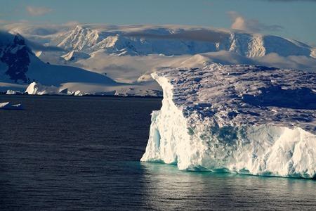 113. Antarctica (Day 1) edited