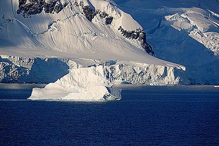 117. Antarctica (Day 1) edited